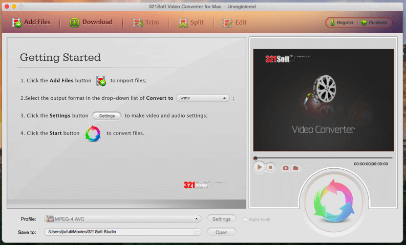 total video converter free download full version with key for mac